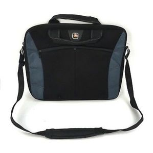 Unisex SwissGear NWT Laptop Bag